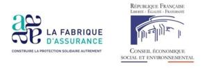 Colloque de la Fabrique d'Assurance