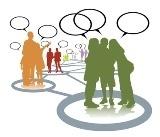 Pourquoi un blog ADOM ? Le modèle mutualiste en questions.