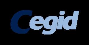 Webinaire Cegid replay du 3 novembre 2021