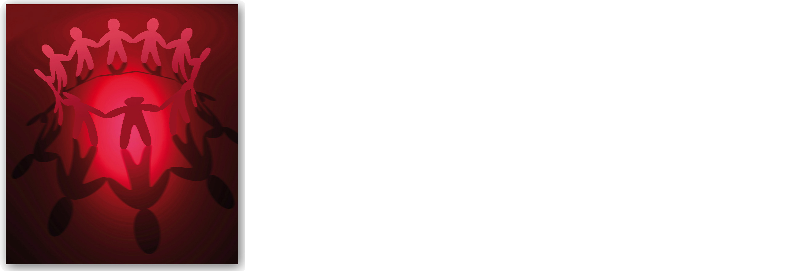 5èmes Assises Internationales de l'Economie du Partage