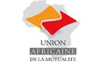 Relations Union Africaine de la Mutualité/ADOM