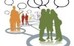 La proximité mutualiste : des militants à internet et réciproquement une valeur à réinventer. (Livre II)